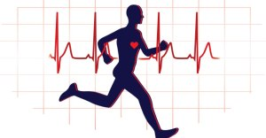 frequencia_cardiaca